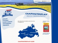 campingtour-mv.de