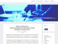handelsregister-info.de