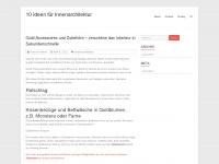 christine-schwoerer.de