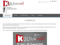 kulturmobil.de
