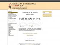 abz-nord.de