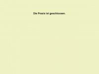 von-falkenhayn.com