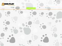 Dog-play.de