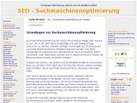 seo-suchmaschinenoptimierung.at