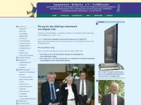 amputierten-initiative.de