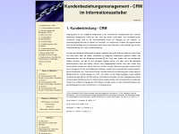 kundenbindung-crm.de