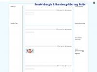brustvergroesserung-guide.com