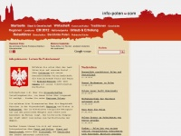 info-polen.com