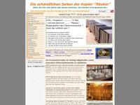 K7r.de
