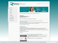 reno-bayern.de