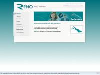 reno-bodensee.de