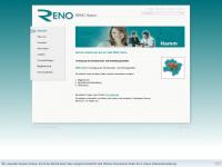 reno-hamm.de