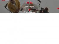Rh-bs.de