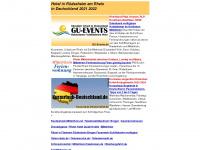 hotel-ruedesheim-rhein.de