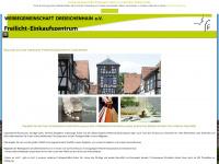 dreieichenhain.com