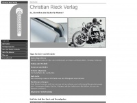 rieck-verlag.de