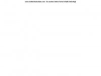 dresdener-christstollen.de