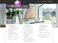 webstudio-direct.de