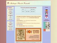 romantikmuseum-marburg.de
