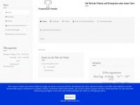 froschauer-pokale.de