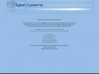 digitalsystems.at
