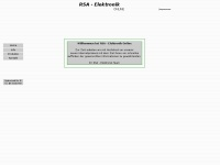 rsa-elektronik.de