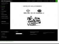 Msc-zwingenberg.de