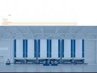 lsw-lagertechnik.de