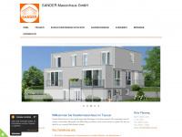 sander-haus.de