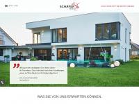 schaefer-massiv.de