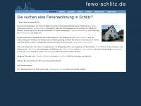 fewo-schlitz.de