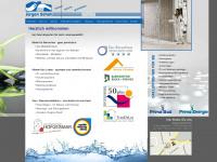 scholl-heizung.de