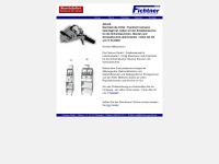 fichtner-gmbh.net