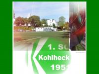 sckohlheck.de