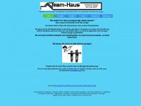 bausatzhaus selbstbauhaus betonfertigteile poroton. Black Bedroom Furniture Sets. Home Design Ideas