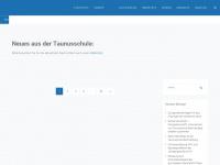 taunusschule-badcamberg.de