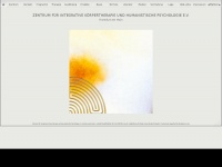unitive-koerperpsychotherapie.de Thumbnail