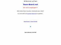 Team-board.net