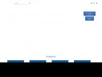 sfapoland.pl