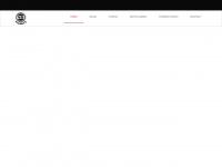 Vfb-friedberg.de