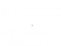 amptec.de Webseite Vorschau