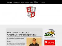 Skg-fussball.de