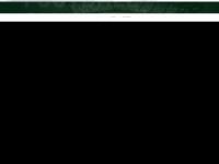 Skg-walldorf-fussball.de