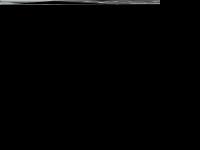 Skg-walldorf-tischtennis.de