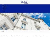 skyline-immobilien.com