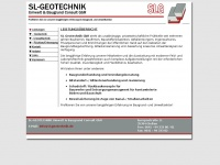 sl-geotechnik.de