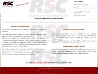 rsc-info.de
