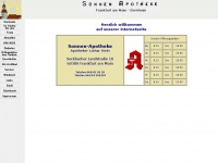 sonnen-apotheke-ffm.de