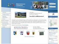 Martinsschule-ladenburg.de