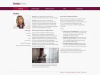 Innoturn.de